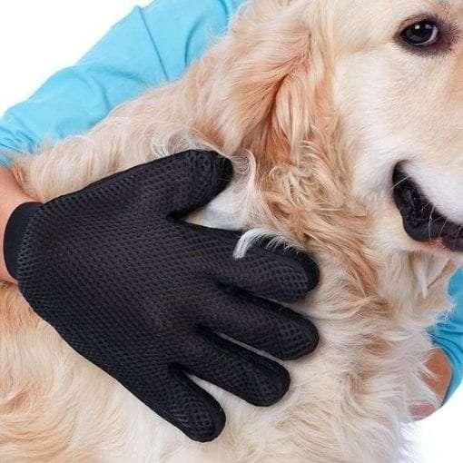 Ръкавица-за-миене-на-животни
