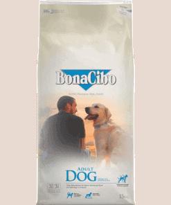 +храна+за+кучета