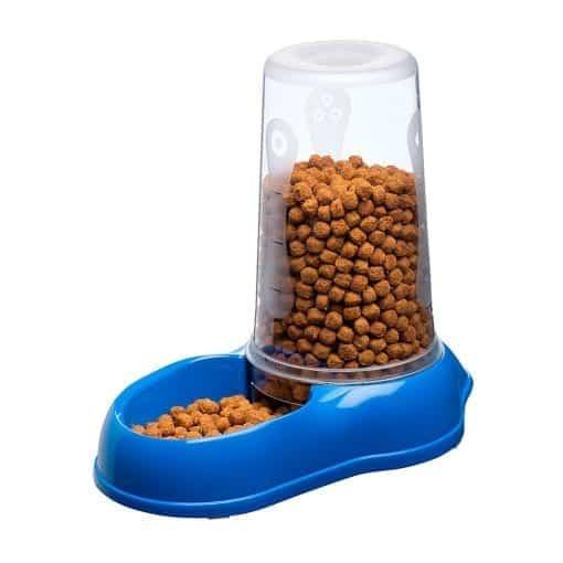 Разпределите-за-храна-и-вода-за-кучета-и-котки