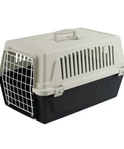 транспортна-чанта-за-котки-и-малки-кучета