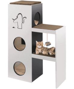катерушка-за-котки
