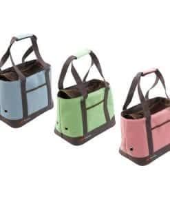 транспортна-чанта-за-домашни-любимци