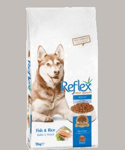 +суха+храна+за+кучета