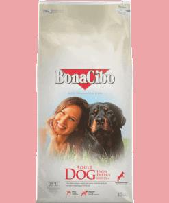 +кучешка+храна+за+енергия