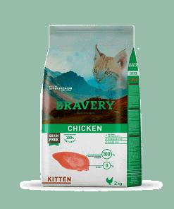 +гранулирана+храна+за+малки+котки