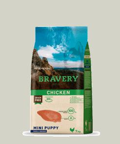 +кучешка+храна