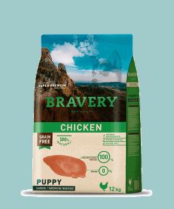 +кучешка+храна+гранули