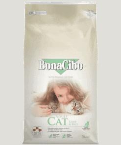 гранулирана-храна-за-котенца