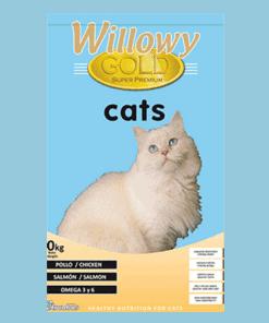 +котешка+храна+за+пораснали+котки