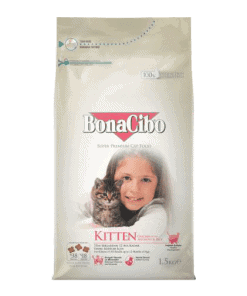Bonacibo-храна-за-котки