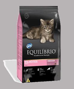 +Equilibrio+котешка+храна