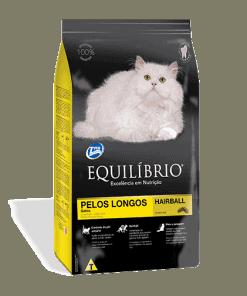 +храна+за+котки+с+дълаг+косъм