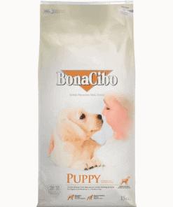 bonacibo-храна-за-кучета