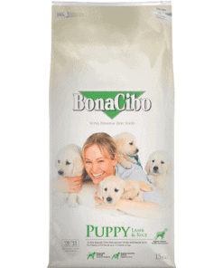 кучешка-храна-за-малки-кучета