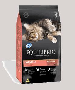 +суха+храна+за+котки