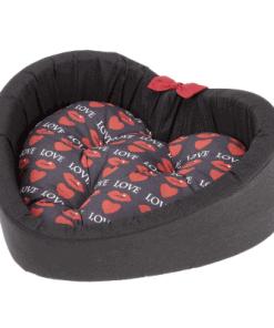 легло-за-кучета