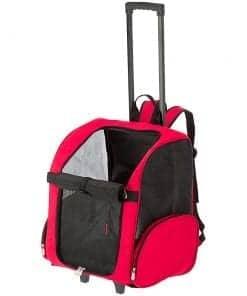 чанта-за-кучета