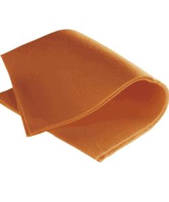 попиваща-кърпа