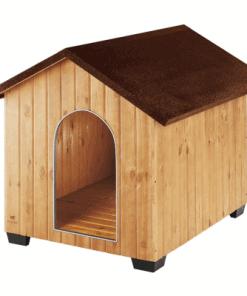 къща-за-кучета
